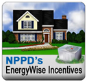 NPPD EnergyWise Opens in new window