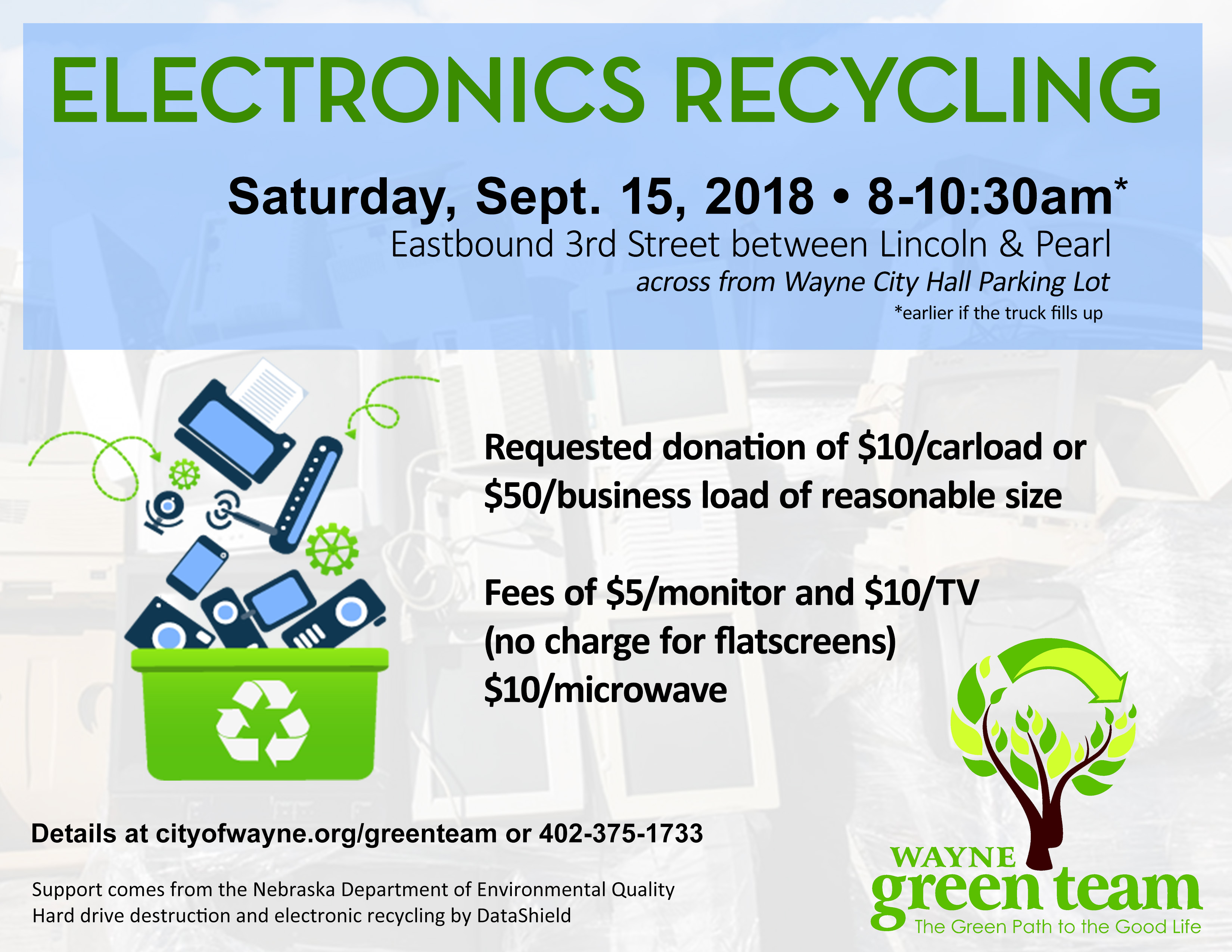 electronics_recycling