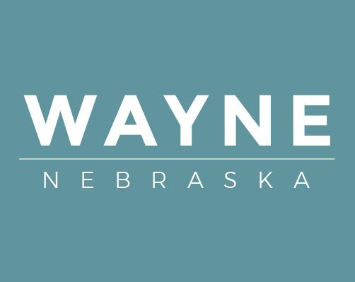 Wayne Nebraska news