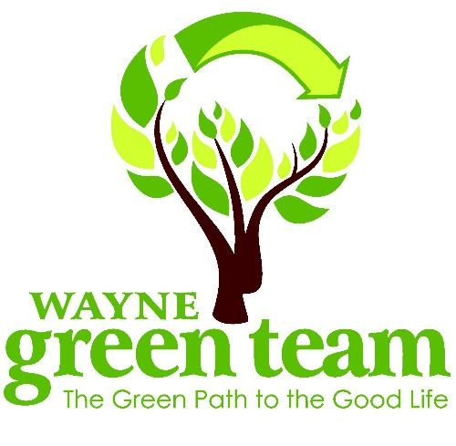 wayne green team