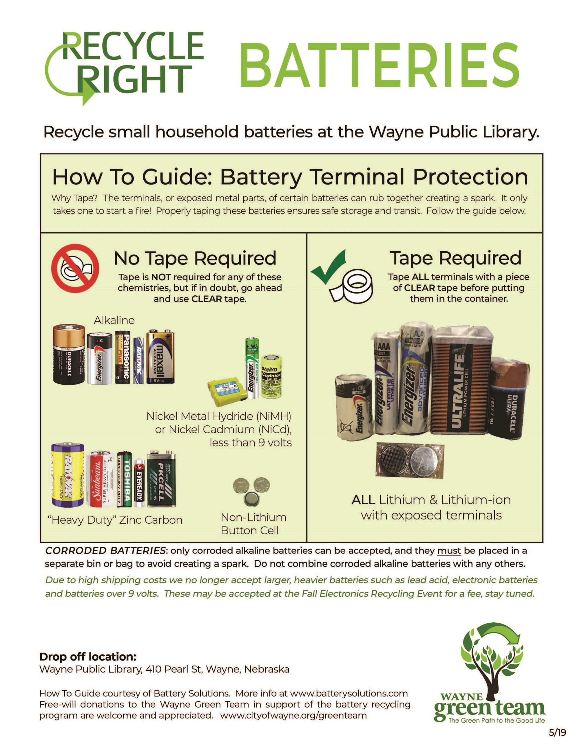 Battery Recycling_4-26-2019
