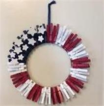 clothes pin wreath.jpg